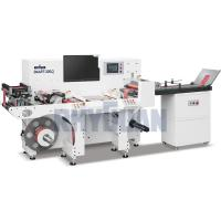 Buy cheap SMART-HMC330 Inspection machine with sheeter from wholesalers