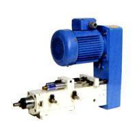 Buy cheap Pneumatic Drill Head P-570H from wholesalers