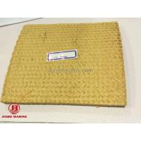 Buy cheap Non Asbestos Woven Brake Lining with Resin(BXS-Y) from wholesalers