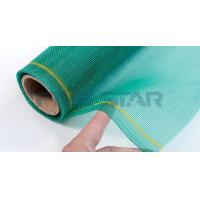 Plastic Insect Netting Manufactures
