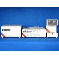 Buy cheap JS-2 Gelatin Gel Strength Test System from wholesalers