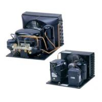 Buy cheap HERMETIC CONDENSING UNITS R12/R22 Refrigerant from wholesalers