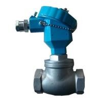 Wholesale Flow Sensor from china suppliers