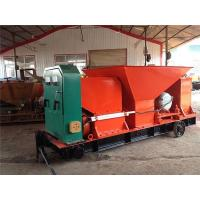 Buy cheap Precast Concrete Hollow Core Slab Equipment from wholesalers