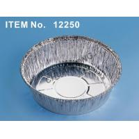 Wholesale Round Foil NO.12250 from china suppliers
