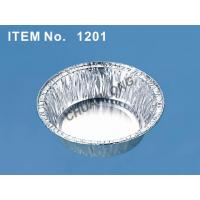 Buy cheap Round Foil NO.1201 product