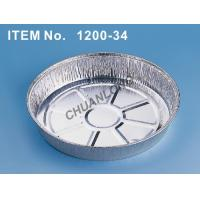 Buy cheap Round Foil NO.1200-34 from wholesalers