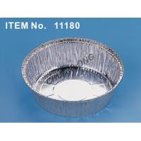 Buy cheap Round Foil NO.11180 product