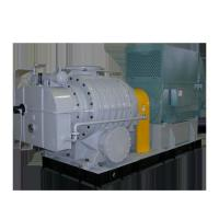 AR series of Roots blower