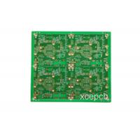 Buy cheap Nelco PCB from wholesalers