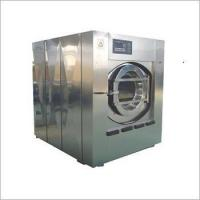 Hotel Washing Machine Hotel Washing Machine Manufactures