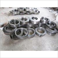 Nickel Foil Product CodeNF 04