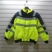 Buy cheap winter coats on sale Winter Coat from wholesalers