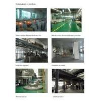 Wholesale Liquid and Powder Detergent Plant from china suppliers