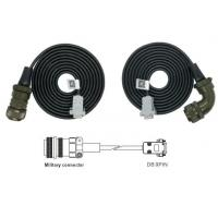 Buy cheap Servo Drive Cable from wholesalers