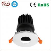 Downlights with SF113 Fixture Manufactures