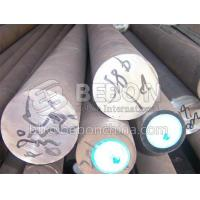 Buy cheap Alloy tool steel bar 40Cr Alloy steel round bar from wholesalers