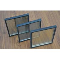 Buy cheap Double Glazing Insulating Glass from wholesalers