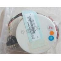 Buy cheap CNC machine parts Optical Encoder OSA104 from wholesalers