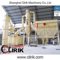 Wholesale Sheet mica medium speed mill machine from china suppliers