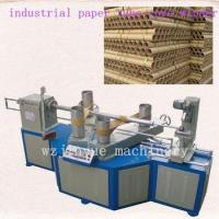 industrial paper tube core winder machine Manufactures