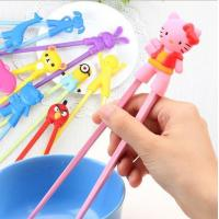 Wholesale Chopsticks from china suppliers