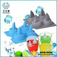 Wholesale Plastic Ice Cube Mold from china suppliers