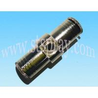 Buy cheap QCA-01 high pressure fittings from wholesalers