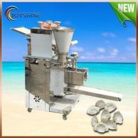 Wholesale 2016 high quality low price dumpling making machine from china suppliers