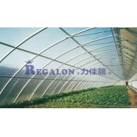 Buy cheap polycarbonate sheet for greenhouse glazing from wholesalers