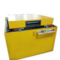 Buy cheap Depth Vacuum Forming Machine FF1212 from wholesalers