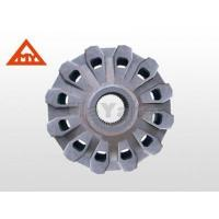 Wholesale Pump Casting from china suppliers