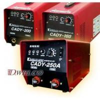 Buy cheap Arc Welding Equipment from wholesalers