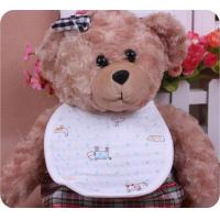Buy cheap PT3243Baby Bib from wholesalers