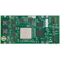 Buy cheap MPC8548 core card from wholesalers