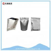 Buy cheap Composite bag/Laminated Pouch product