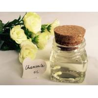 Wholesale Chamomile Oil from china suppliers
