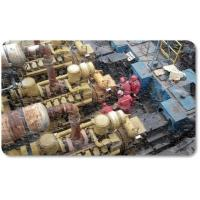 Buy cheap mud pump from wholesalers