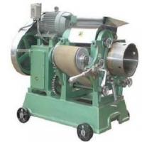 Buy cheap Meat Processing Machine Fish De-bone Machine from wholesalers