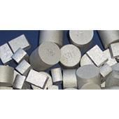 Wholesale nickel scrap from china suppliers