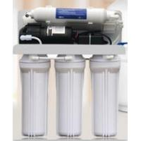 Buy cheap 5 stage filter ro Household water dispenser from wholesalers