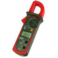 1999 Count Clamp Meter (DCM-032A)