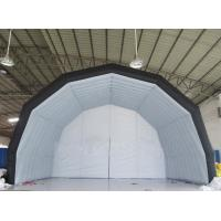 Inflatable Event Tent,camping tent , wedding tent for equipment (XGT-160)