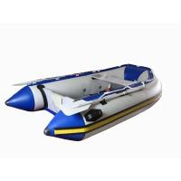 China Most interesting inflatable boats for sale cheap rib hypalon inflatable boat on sale