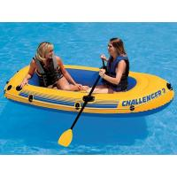 Buy cheap 2015 best selling adult size inflatable boat cheap inflatable boat from wholesalers