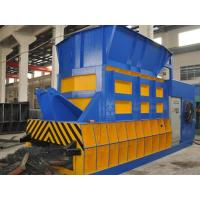 Wholesale Container Type Scrap Shear from china suppliers