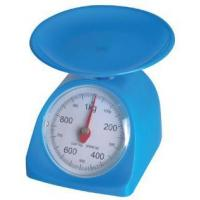 Wholesale Kitchen Scales KCC from china suppliers
