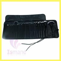 Wholesale Makeup Brushes 32 pcs makeup brushes set from china suppliers