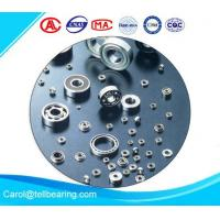 Flange Bearing For Printer Bearing And Fax Machine Bearings Manufactures