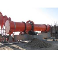 Wholesale Cow Dung Dryer from china suppliers